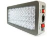 Advanced-Platinum-Series-P300-300w-LED-Grow-Light