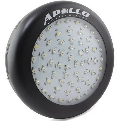 Apollo-Horticulture-LED-Grow-Light-180W