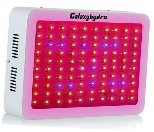 Galaxy-Hydro-LED-Grow-Light-300W