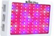 King-Plus-LED-Grow-Light-1000W