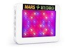 Mars-Hydro-300W-LED-Grow-Light