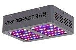 VIPARSPECTRA-Reflector-Series-300W-LED-Grow-Light