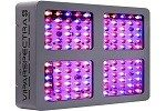 VIPARSPECTRA-Reflector-Series-600W-LED-Grow-Light