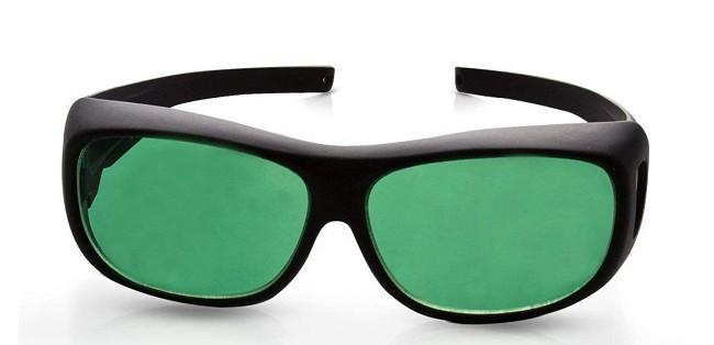 VIVOSUN LED Grow Room Glasses