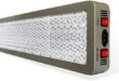 Advanced Platinum LED P600